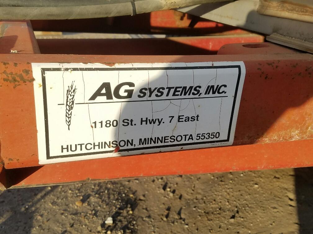 Al Hughes Auction   Auction Details